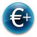 Easy Currency Converter Pro v2.0.8 Apk Download