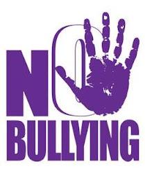 Spot contra el Bullying a padres y maestros