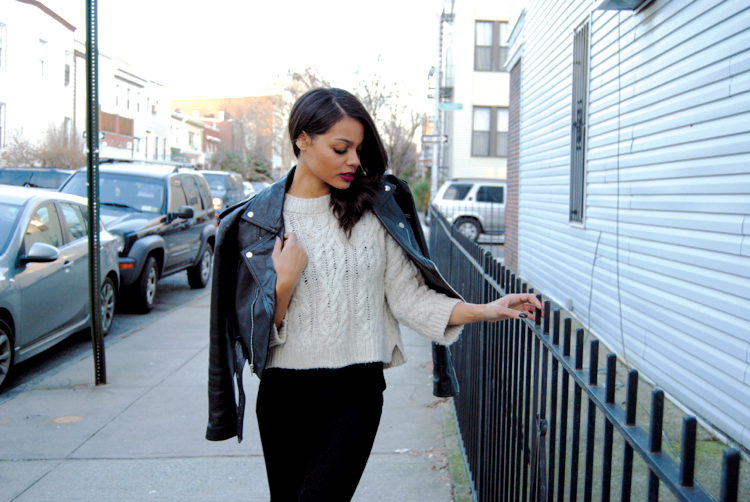 ericalavelanet-ericalave-fashionphilosophy-williamsburg-brooklyn-fashion