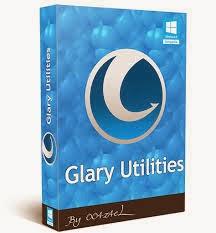 Glary Utilities 4.6.0.90 Pro