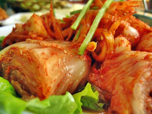 Tips Cara Memulai Usaha Kuliner Untuk Pemula
