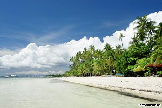 Panglao, Bohol