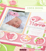 Spring/Summer 2011 Idea Book Recipes