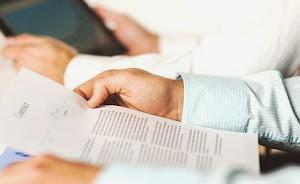 ΥΠΟΥΡΓΕΙΟ ΠΑΙΔΕΙΑΣ Πιστοποιημένοι Φορείς χορήγησης πιστοποιητικών πληροφορικής (Ε.Ο.Π.Π.Ε.Π.)