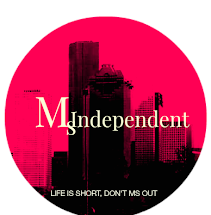 Ms. Independent Group