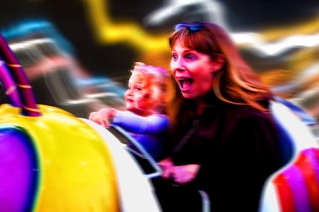 Lauren-Kat-ride-alt+-sm.jpg