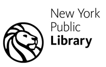 http://www.nypl.org/