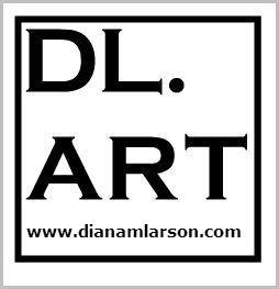 D. L. ART
