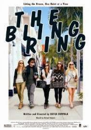 Assistir - Bling Ring: A Gangue de Hollywood – Dublado Online