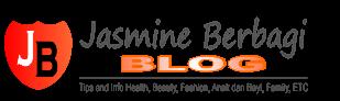 Jasmine Berbagi BLOG