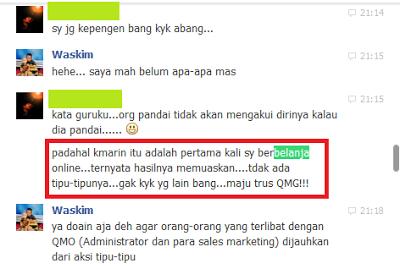 Rekomendasi Toko Ebook Online Terpercaya