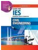 IES Exam Books for Civil Engineering