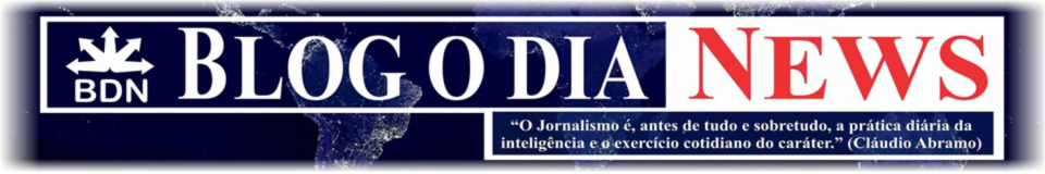 Blog O dia News