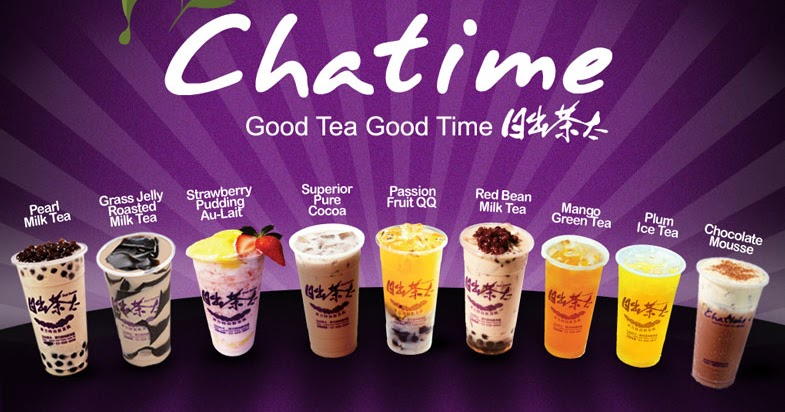chatime one of the biggest milk Chatime is a taiwanese global franchise teahouse chain based in taiwan  chatime is the largest 'teahouse' franchise in the world  as of 2018, chatime  has 4 stores in dhaka and one store in chittagong in bangladesh  the brand's  best-selling drink is its signature chatime pearl milk tea the brand has a  variety of.