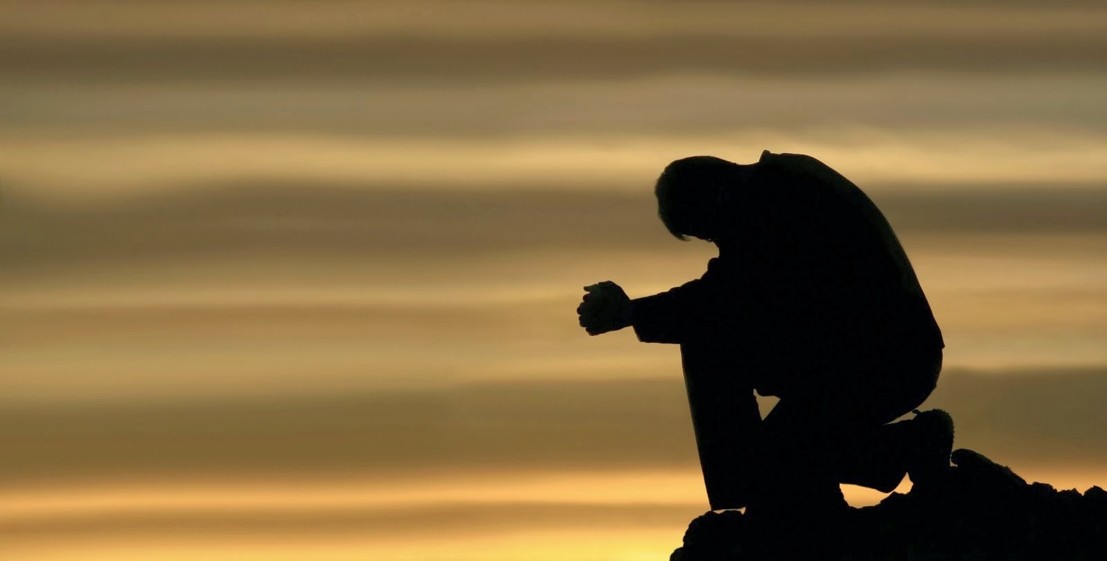 Galau Unlimeted Karena  Tidak  Lulus di Univ. Islam Madinah