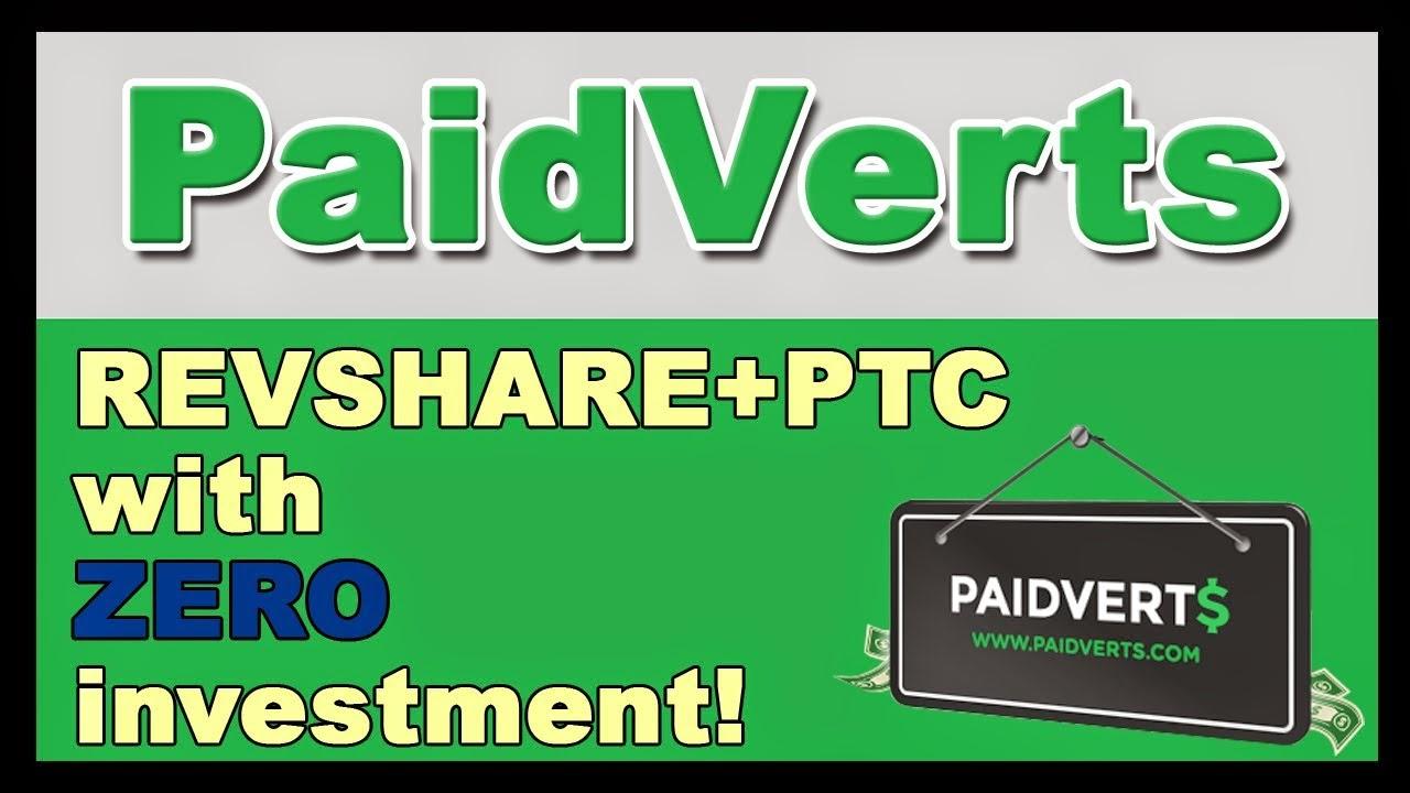 http://www.paidverts.com/ref/evolution2u