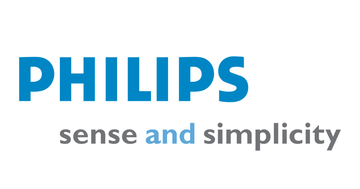 philips sense and simplicity Philips: sense and simplicity many workplaces, schools, and communities place their trust in philips heartstart aeds philips aeds are rugged.