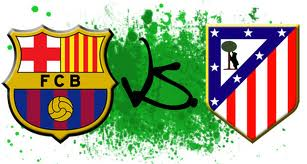 Barcelona-Atletico-Madrid-liga-spagnola-winningbet-pronostici-calcio