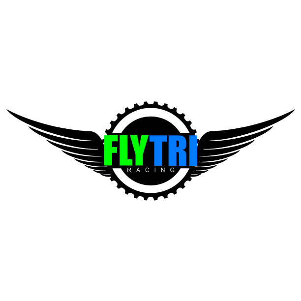 Fly Tri Racing Coaching