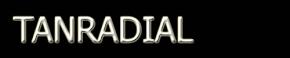 Emisoras de Colombia Tanradial - en vivo - Radios Online - Directorio de Radios