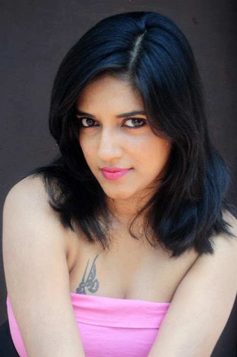 vasundara hot images