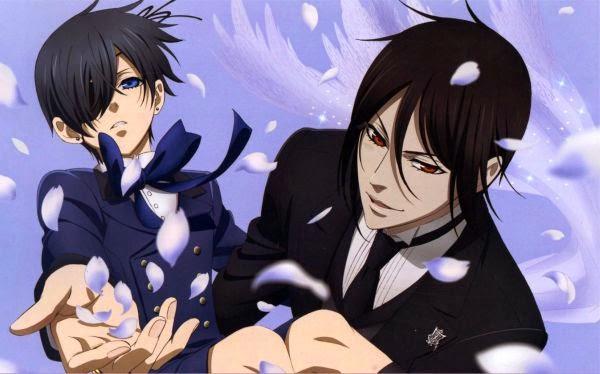Zero Anime Sword Art Online Sword Art Online ii