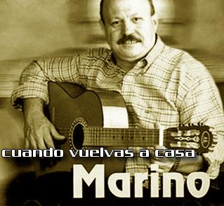 Stanislao Marino-Cuando Vuelvas a Casa-