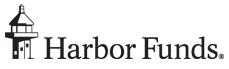 Top Harbor Fund