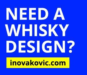 inovakovic.com