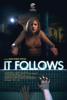 http://www.filmaffinity.com/es/film811561.html
