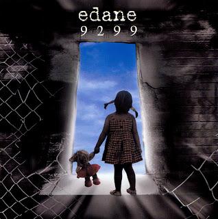 EDANE _ 9299 (1999)
