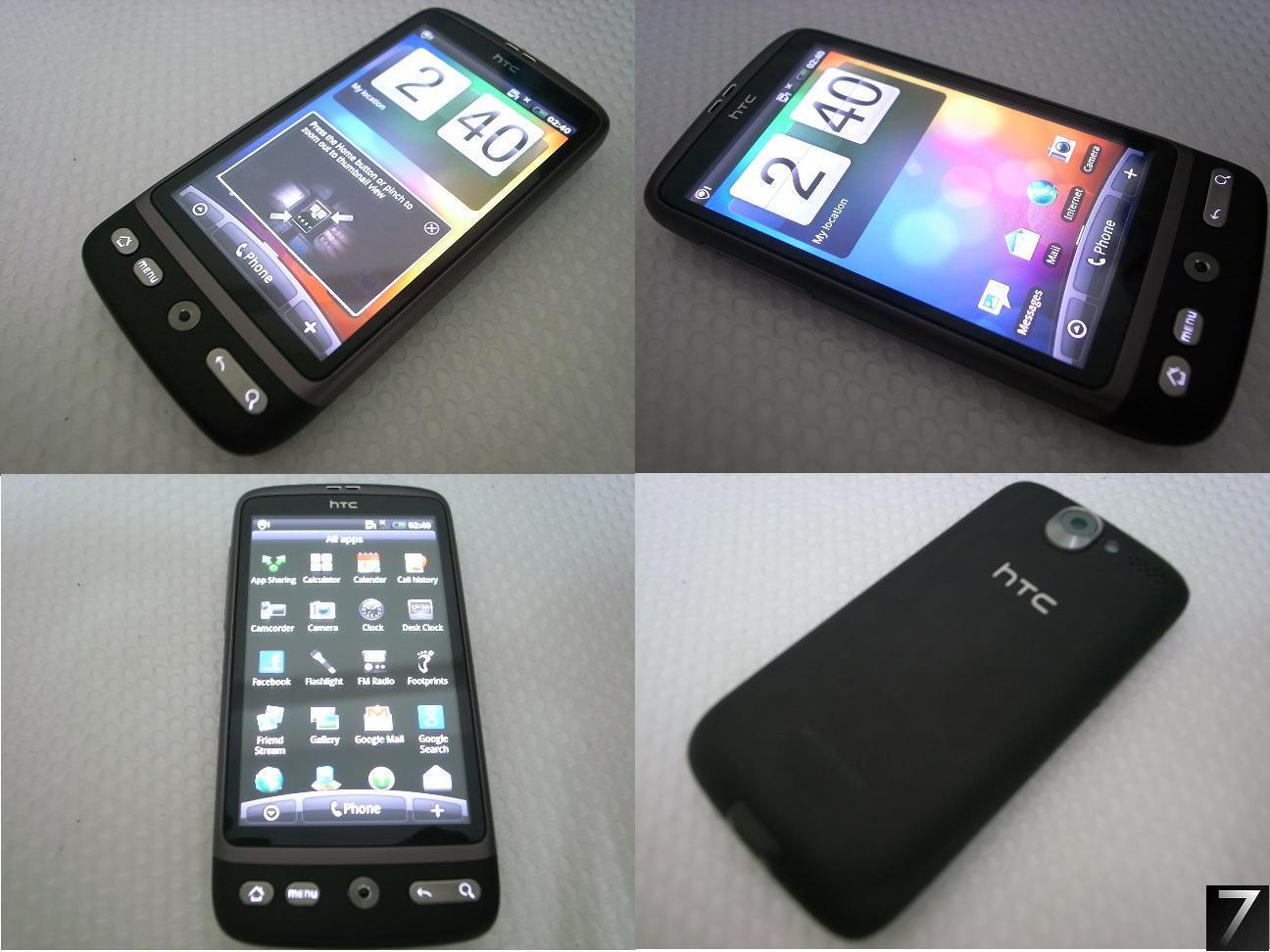 HTC android игры | A fine WordPress.com site