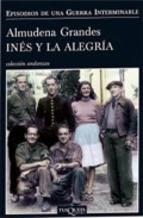 http://lecturasmaite.blogspot.com.es/2013/05/ines-y-la-alegria-de-almudena-grandes.html