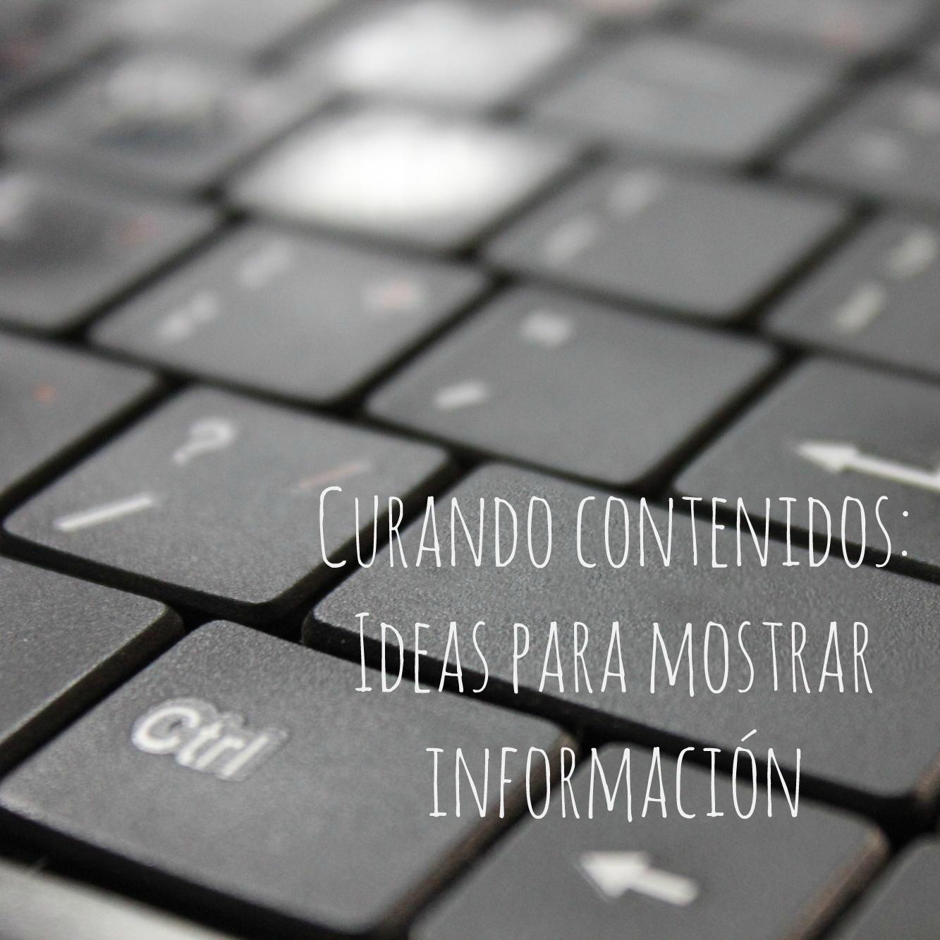 http://rosermencapses.blogspot.com.es/2014/11/en-el-post-passos-per-curar-contingut.html#more