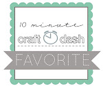 10 Minute Craft Dash #17