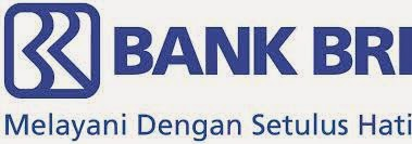 lowongan-kerja-bank-bri