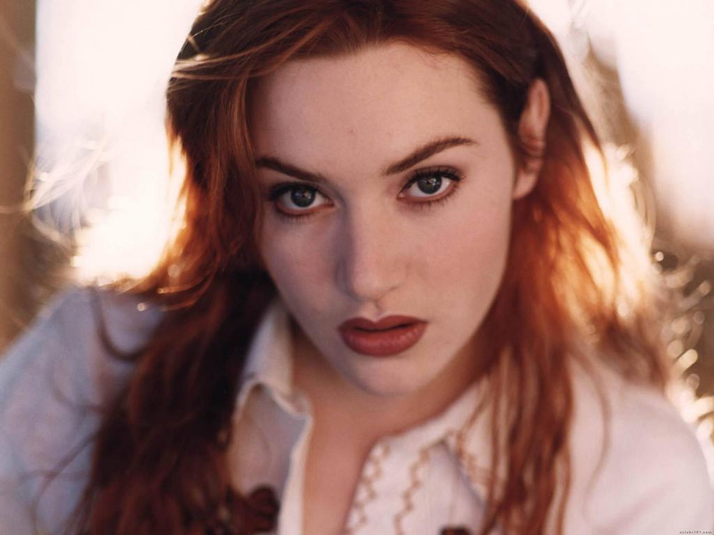 http://1.bp.blogspot.com/-BIkqYBOJcbQ/UDaQRalpAuI/AAAAAAAAXTk/e8dlFDb_prg/s1600/Kate-Winslet.jpg