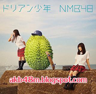 http://1.bp.blogspot.com/-BInrxJLggBM/VZwtUWCSzmI/AAAAAAAAwI0/apnHIsBr3ZQ/s320/B.jpg