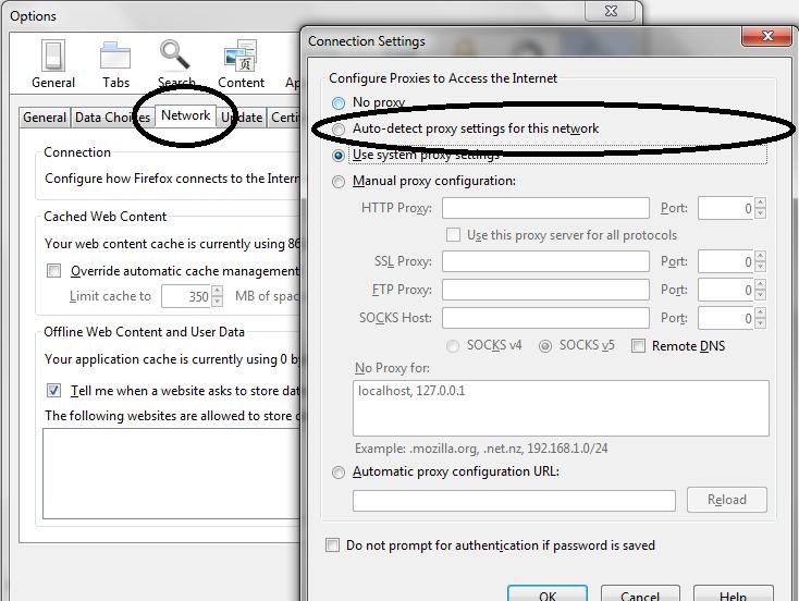 Login wifi id Telkomsel: Gak bisa buka Beranda (home page ...   734 x 552 png 67kB