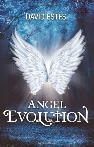 https://www.goodreads.com/book/show/12974693-angel-evolution?from_search=true