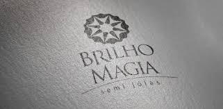 Brilho Magia