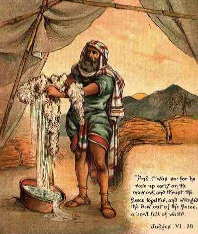 Image Result For Deborah Bible Story