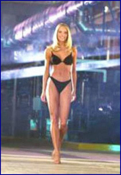 Miss teen texas 2002 concursantes