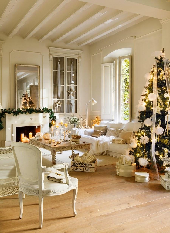 Minty inspirations wystr j wn trz dodatki i dekoracje for Decoracion de casas 2016