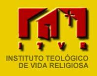 INSTITUTO TEOLÓGICO DE VIDA CONSAGRADA