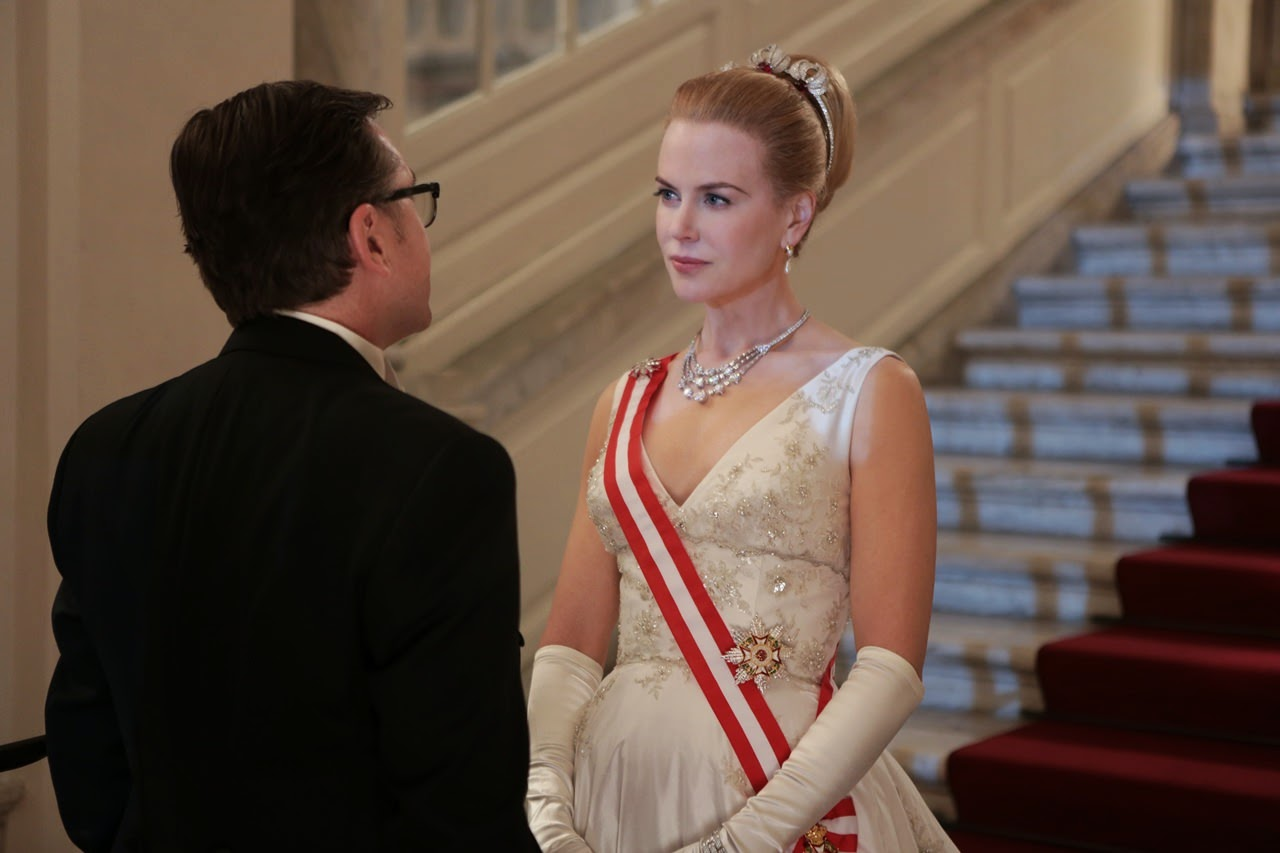 grace of monaco-tim roth-nicole kidman