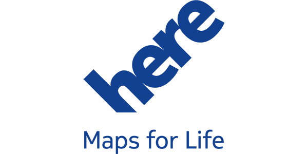 Nokia announces sale of HERE mapping service
