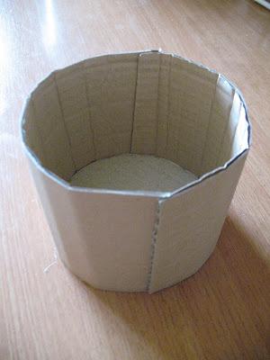 Упаковки и подставки Пасхальные IMG_5164_%D0%BD%D0%BE%D0%B2%D1%8B%D0%B9+%D1%80%D0%B0%D0%B7%D0%BC%D0%B5%D1%80