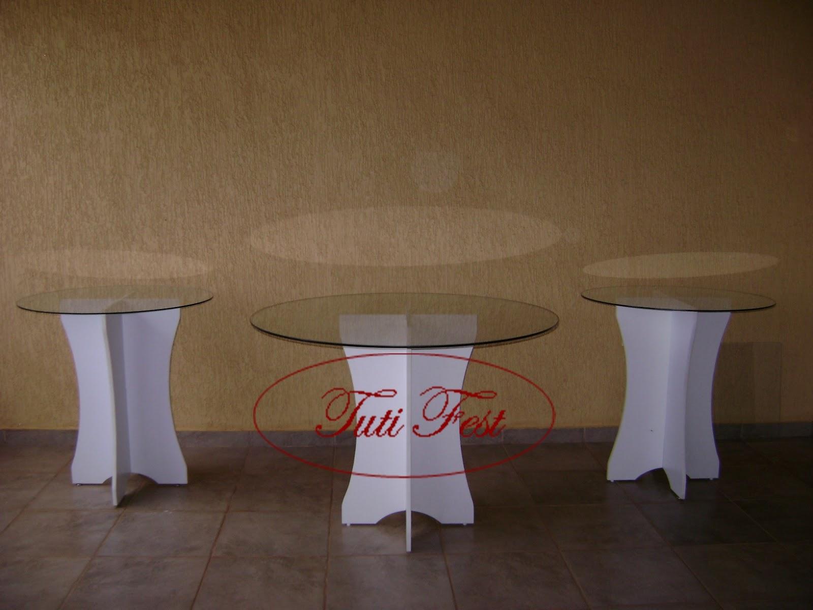 TUTI FEST: Mesas em Vidro e em Madeira Aparadores Bar Genuflexório #614931 1600x1200