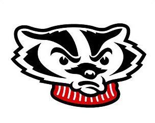 Badgers Big Ten Basketball